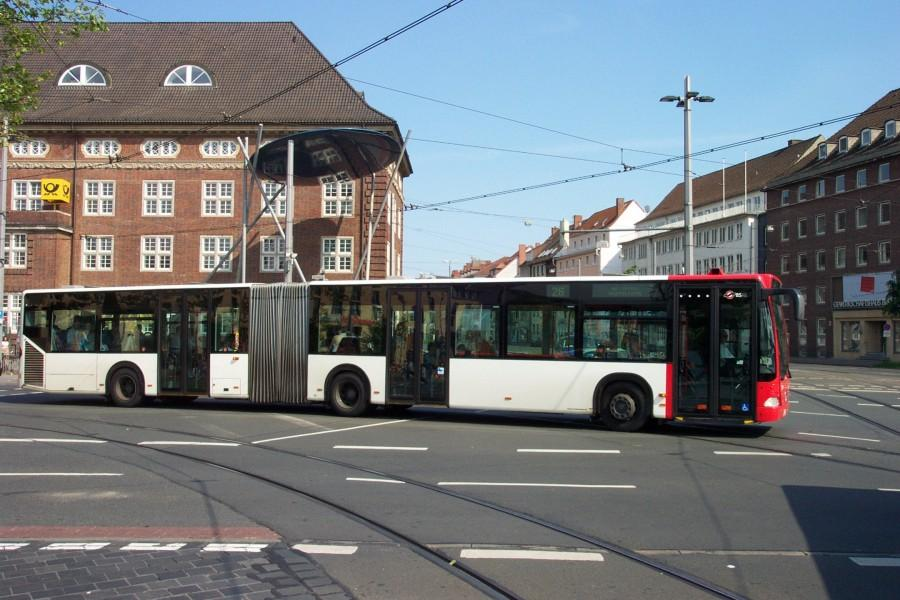 Ausflug nach oldenburg m 30 b bremer nahverkehrsnet for Oldenburg m bel