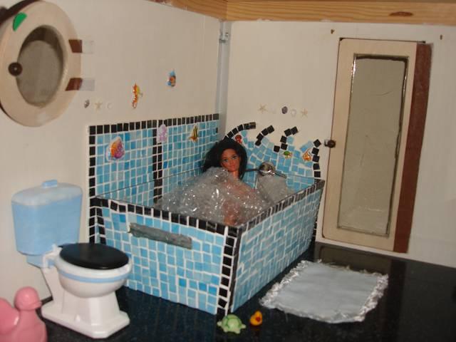 die bastel elfe das bastelportal mit ideen und einem bastelforum bastelforum bastelquatsch. Black Bedroom Furniture Sets. Home Design Ideas