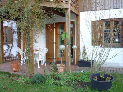 clerotiker clematis und rosens chtige 2008 page 209 mein sch ner garten forum. Black Bedroom Furniture Sets. Home Design Ideas