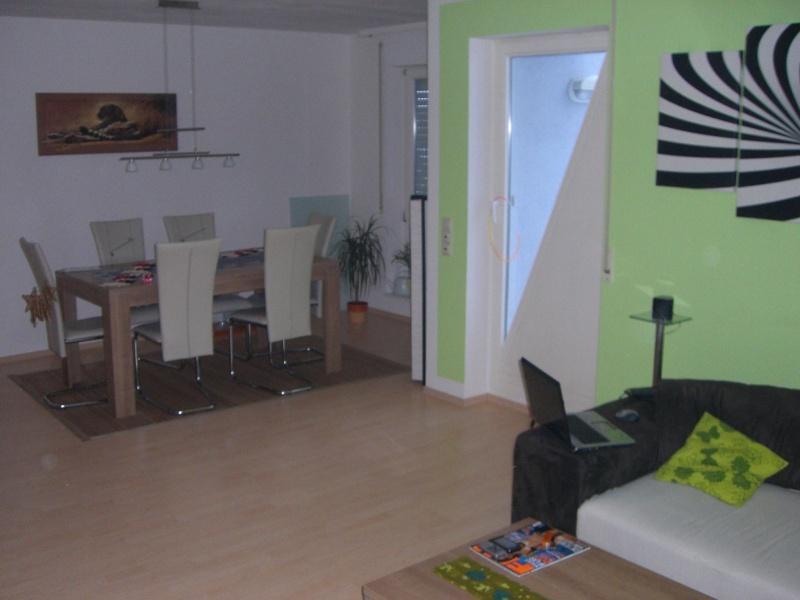 zeigt eure zimmer wohnung 2 2. Black Bedroom Furniture Sets. Home Design Ideas