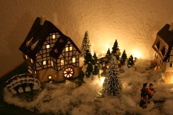 Weihnachtsdeko 2008 Page 8 Mein Schoner Garten Forum