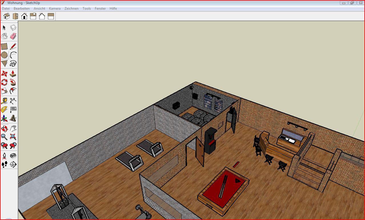 Einrichtungssoftware  Einrichtungssoftware - gratis [Archiv] - 3DCenter Forum