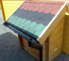 dach f r holzbude welches holz eignet sich frag mutti forum. Black Bedroom Furniture Sets. Home Design Ideas