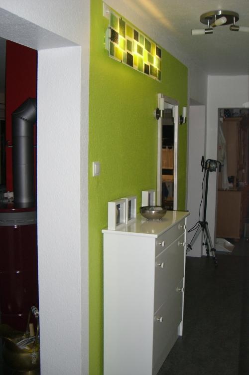 pin wand streichen wie am besten abkleben farbe on pinterest. Black Bedroom Furniture Sets. Home Design Ideas