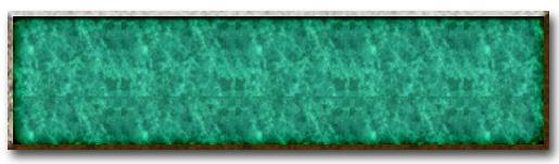 Bannerlar (renkli) 43 adet -515x151