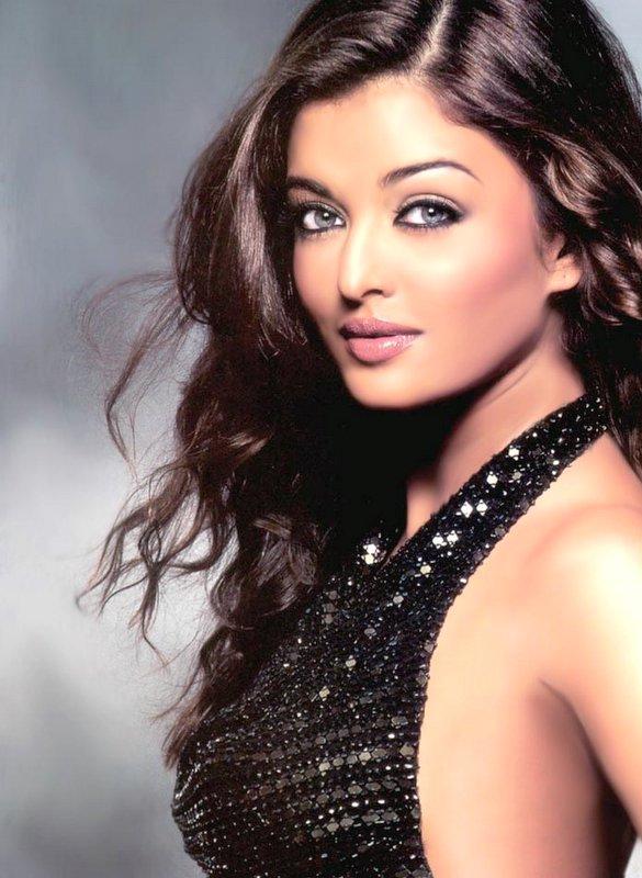 DÜnya Güzeli Hindistandan, En Güzel Kız Hindistan, ÇoK Muhteşem