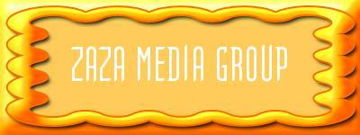 PELGA ZAZA MEDIA GROUP