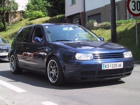 Vogeldreck auto