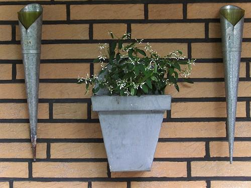 Zeigt her eure k sten oder welche pflanze f r den for Welche poolfolie 0 6 oder 0 8