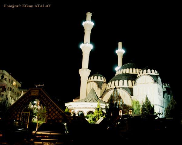 Ramazan Bayramı ne zaman kutlanacak? - 2019 Ramazan Bayramı tarihi!