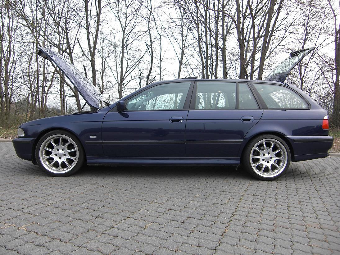 1996 bmw 528i touring e39 related infomation. Black Bedroom Furniture Sets. Home Design Ideas