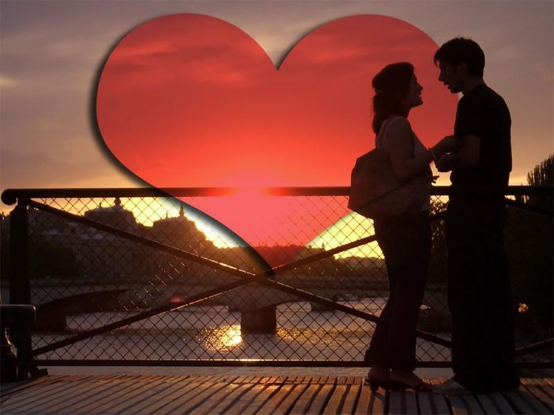 Aşkı anlatan resimler aşk resimleri sevgi resimleri aşk fotoğ