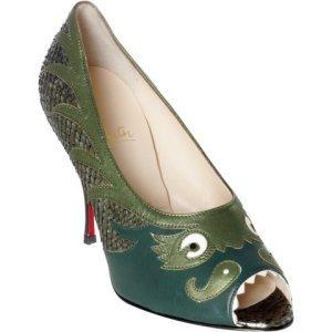 ae796539766ac Außergewöhnliche Schuhe - Kreatives Grafiken Fotos Bilder ...