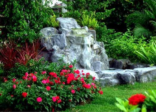 Tabiatın en güzel hali güzel doğa resimleri