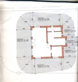abstandsfl chenberechnung pultdach. Black Bedroom Furniture Sets. Home Design Ideas