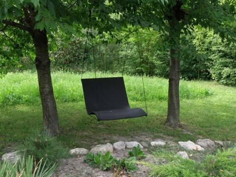 schwebeliege selber bauen schwimmbadtechnik. Black Bedroom Furniture Sets. Home Design Ideas