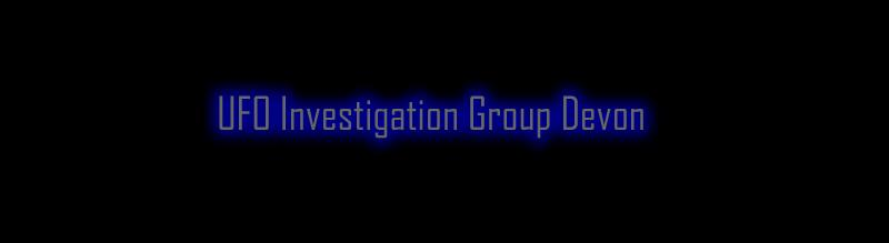Free forum :  UFO Investigation Group Devon Bdf82xyhp4w2h2zvg