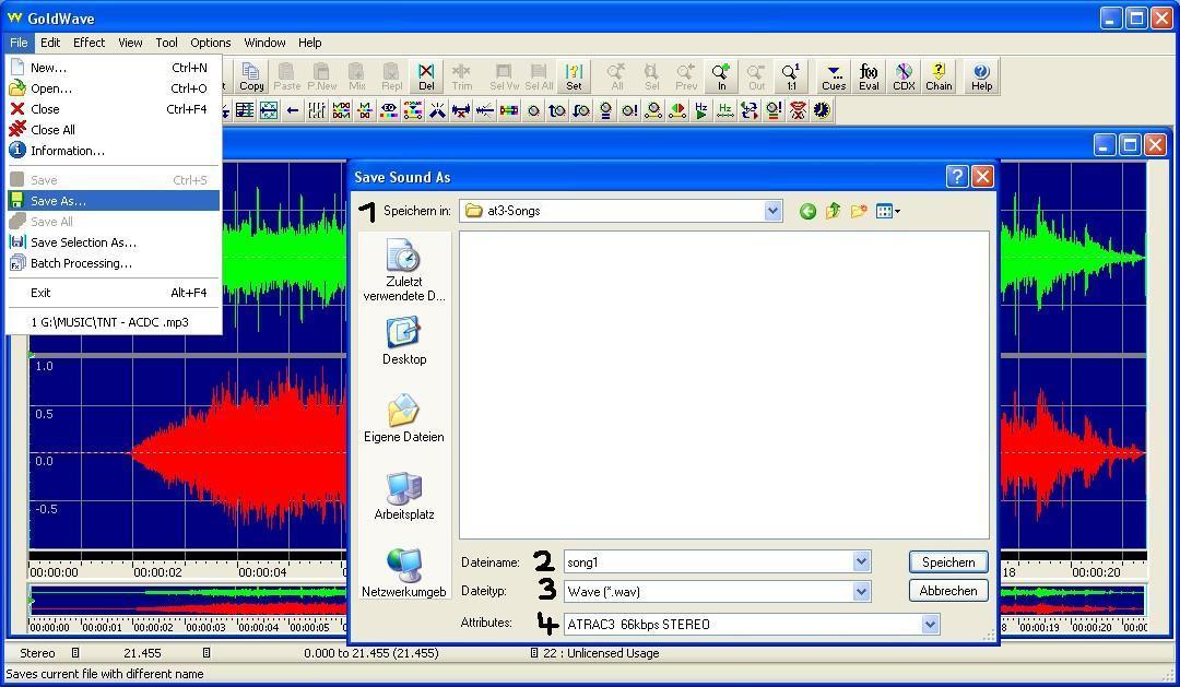 [Tutorial] MP3 zu AT3 konvertieren Be7zowuu07f0rs0wf