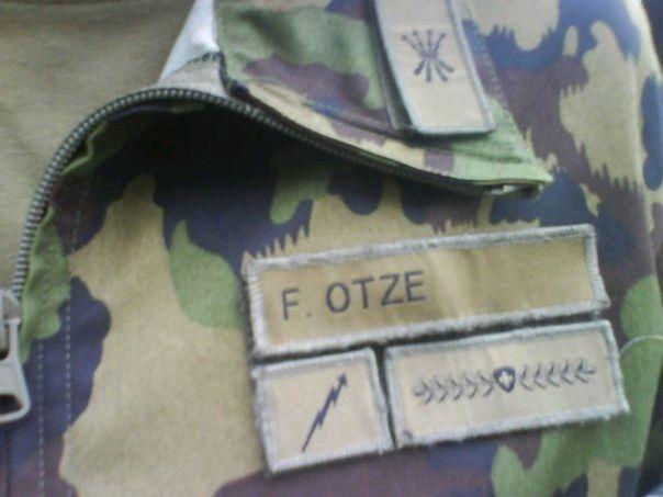 F.Otze