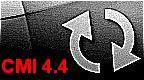 CMI 4.4 Bejd1y5ebiosl67t0