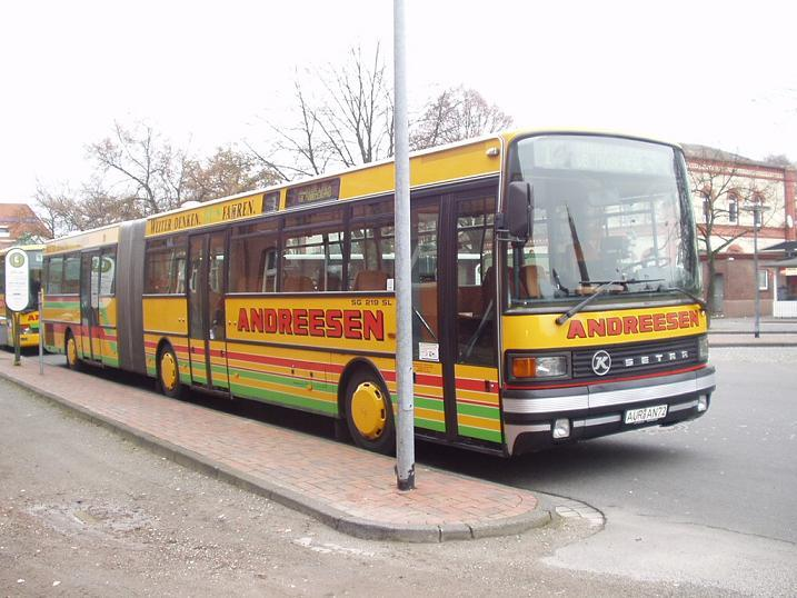 andreesen regionalbusforum ostfriesland. Black Bedroom Furniture Sets. Home Design Ideas