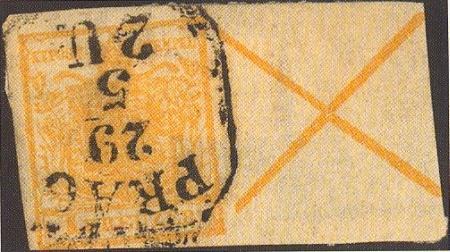 Die erste Österreichische Ausgabe 1850 - Seite 4 Bfli1g1yuyvlgepgu