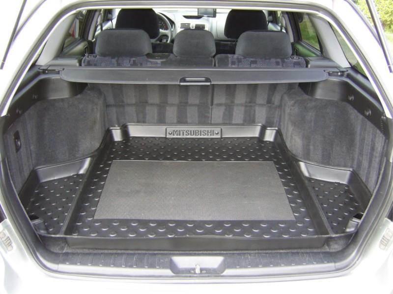 karosserie kofferraumwanne f r limo und kombi gleich ea0 mitsubishi fan forum. Black Bedroom Furniture Sets. Home Design Ideas