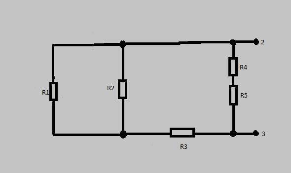 stromteiler. Black Bedroom Furniture Sets. Home Design Ideas