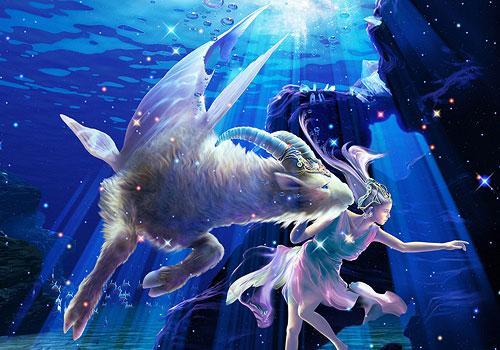 壁纸 海底 海底世界 海洋馆 水族馆 500_350