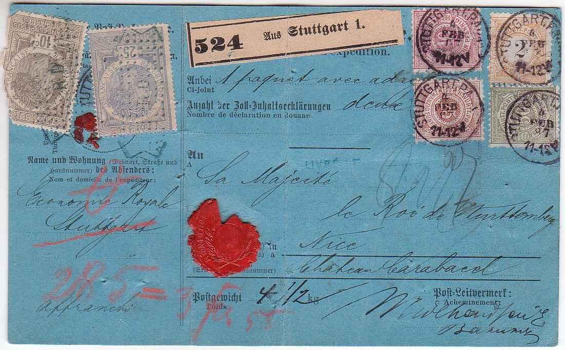 Der deutsche Begriff Wechselkurs erinnert daran, dass in früheren Zeiten vornehmlich Wechsel auf ausländische Zahlplätze gezogen wurden, die dann bei Präsentation dort in ausländischer Währung, in Devisen also, zahlbar waren, und es folglich der Kurs dieser Wechsel war, der das Austauschverhältnis zu einer fremden Währung bestimmte.