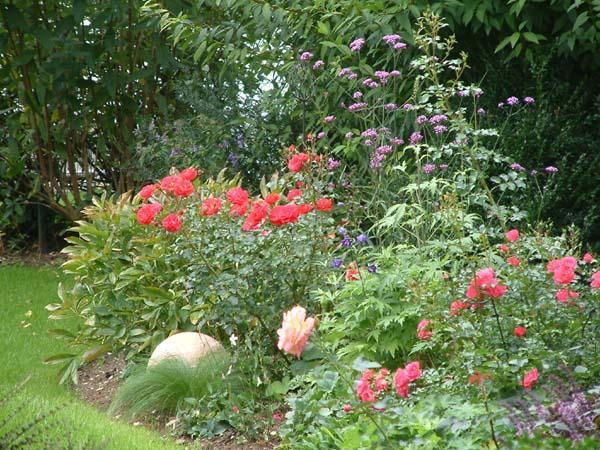Sch ne dekos f r den romantischen rosengarten page 29 for Schone dekosachen