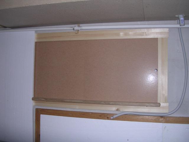 boris und kerstins kellerloch blu ray forum. Black Bedroom Furniture Sets. Home Design Ideas