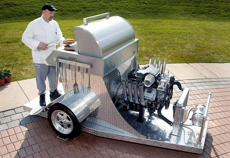 grill eigenbau amazing einfach genial with grill eigenbau. Black Bedroom Furniture Sets. Home Design Ideas