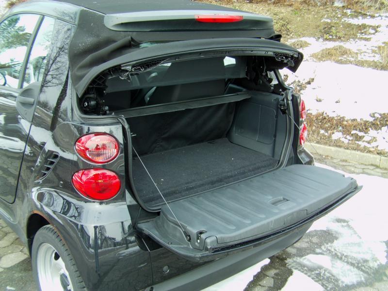 b smart fortwo pulse cabrio sitzheizung smartfahrer. Black Bedroom Furniture Sets. Home Design Ideas