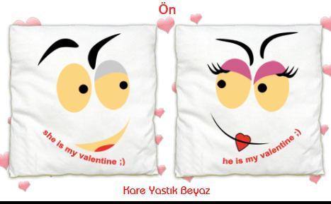 bhvb550eqwfw5ecfz - a��klara t-shirtler