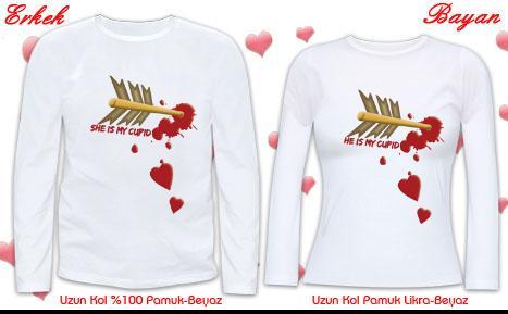 bhvb5rlxzkyp2d75r - a��klara t-shirtler