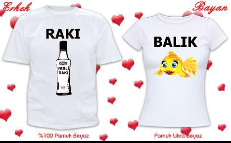 bhvb8eplcqgqdu5bz - a��klara t-shirtler