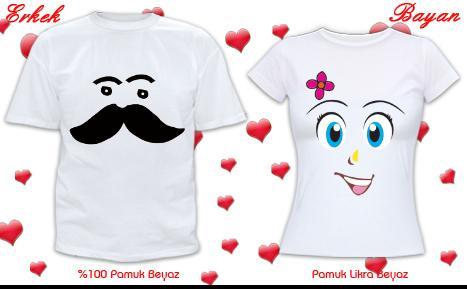 bhvb8n1oiwu5h5njz - a��klara t-shirtler