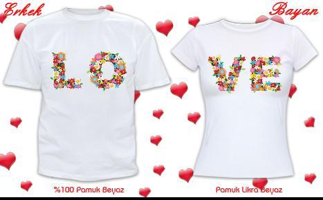 bhvb8vq2vozht3hbz - a��klara t-shirtler