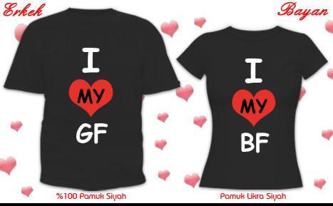 bhvb9cootgbamupof - a��klara t-shirtler