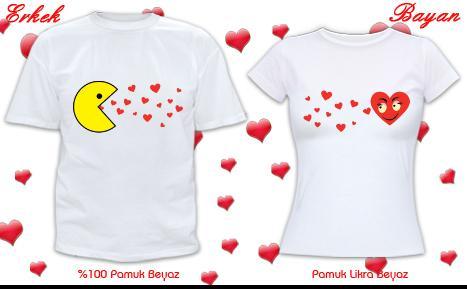 bhvbajglnwiikc0vz - a��klara t-shirtler