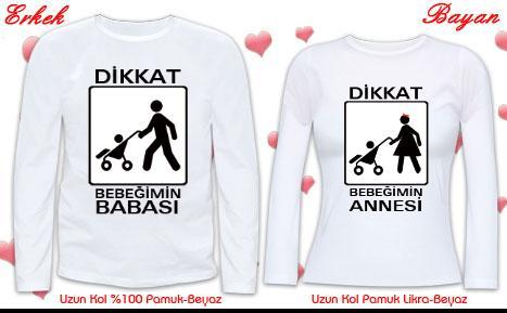 bhvbbesgbx0agtlrz - a��klara t-shirtler