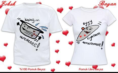 bhvbbyizrs8xuh9bz - a��klara t-shirtler