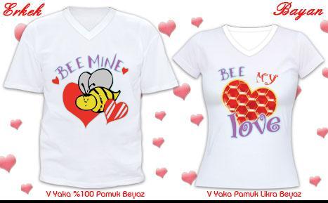 bhvbde1z2r3l33jb3 - a��klara t-shirtler