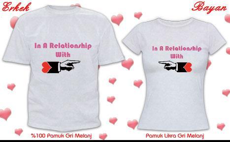 bhvbdqnt46l57brlr - a��klara t-shirtler