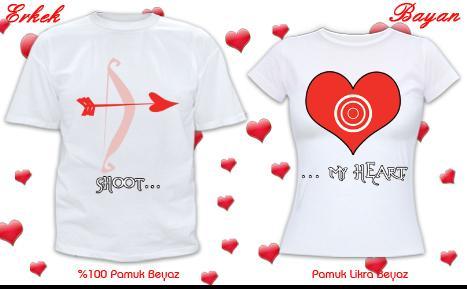 bhvbe1a8lhopflwn3 - a��klara t-shirtler