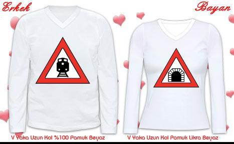 bhvbeaprc4066mq2n - a��klara t-shirtler