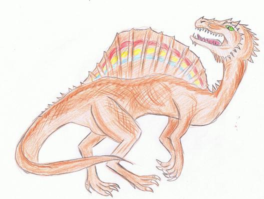 eure dinosaurier-Bilder Bi5smqs10ovxyb5qp
