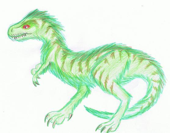 eure dinosaurier-Bilder Bi5spakj7ru2owvkh