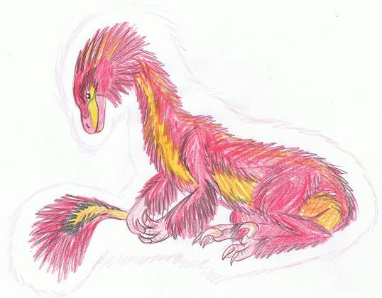 eure dinosaurier-Bilder Bi5ss8zstnbkjtscx